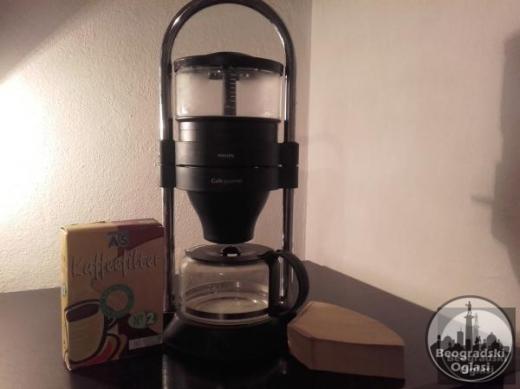PHILIPS Aparat za kafu !