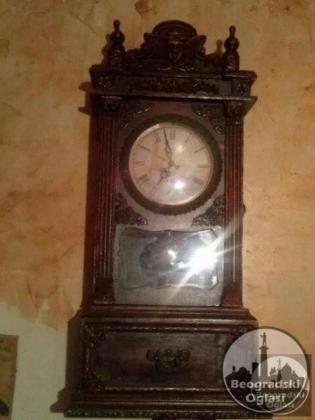 stare novcanice ,satovi itd slike