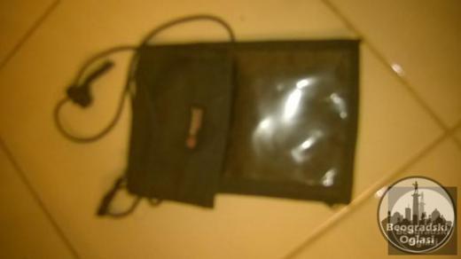 torbica weu