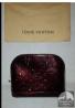 Louis Vuitton tasna original