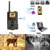 Lovacka Kamera GPRS,MMS,SMS 12 Mp