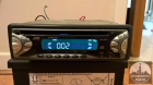 Radio Mp3 Cd JVS 45 W x 4