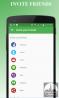 Web aplikacije, android, sajtovi, portali, web shop