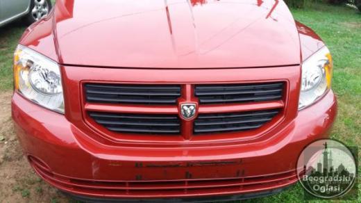 delovi Dodge Caliber