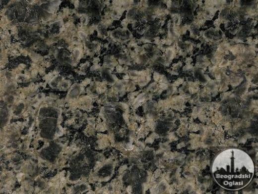 mermer i granit
