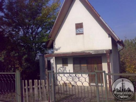 DRAŽEVAC - K.O. MISLODJIN H0449