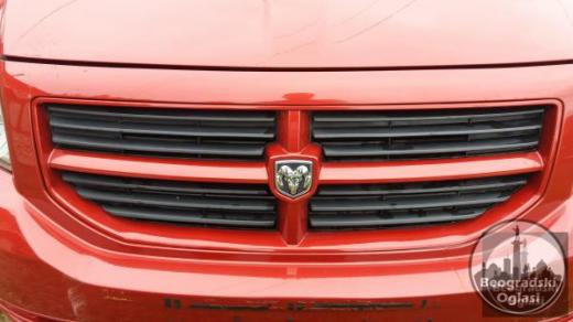 polovni delovi Dodge Caliber