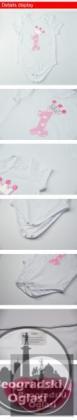 Rodjendanske haljine 3 u 1 sl.A