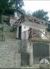 Kuća na Bovanskom jezeru