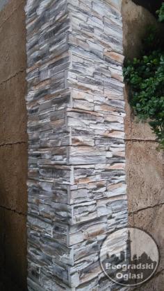 kalupi za betonsku galanteriju