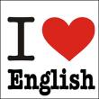 Engleski - časovi i prevodi