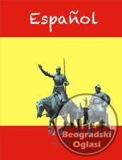 Časovi španskog