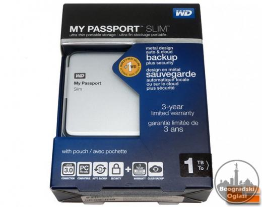 OTKUP PC komponenti, USB 3.0 Eksternih Hard Diskova i Flash memorija 16GB i većih