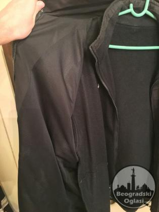 Nike muska jakna