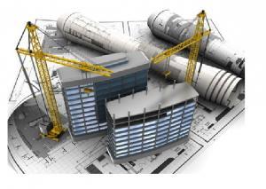 Potražnja lokacije za izgradnju stambenog objekta
