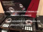 Prodaj Pioneer DDJ-SX2 …500€,Pioneer CDJ-2000NXS2..€1200,Pioneer XDJ-RX2...1000 €,