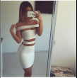 Sexy haljina XS,S,M,L  sl.A