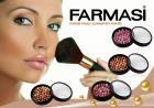 Potrebni saradnici - Farmasi kozmetika i kućna hemija