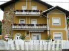 Vila na prodaju povoljno
