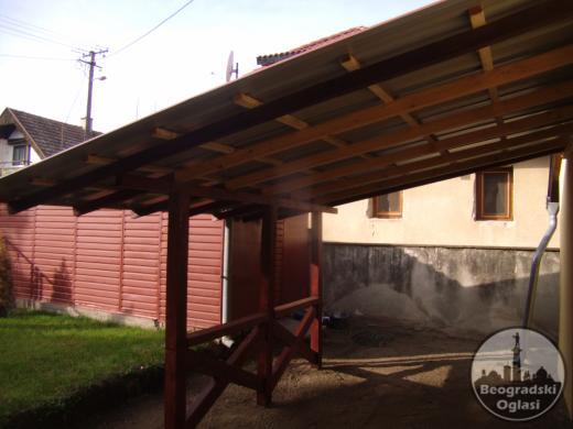 Kuća na prodaju u Subotici