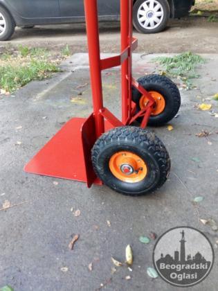 transportna kolica