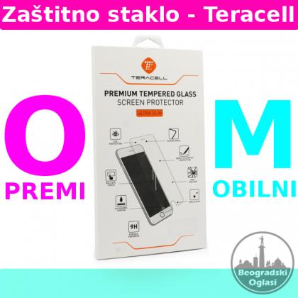 Zaštitno staklo HTC One M8 - Teracell