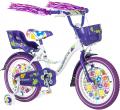 Dečiji bicikl Blackbarry