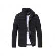 Klasicna zimska slim fit jakna TOONIES sl.A