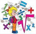 Fizika i matematika, dolazim!