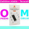 Zaštitno staklo iphone 5 - Teracell