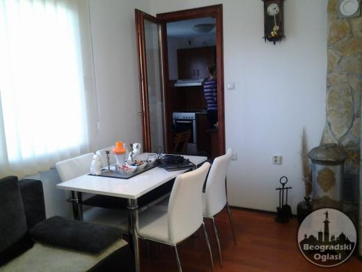 Prodajem kucu u Lajkovcu