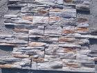 fasadni dekorativni kamen