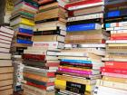 Otkup knjiga iz vaše biblioteke, polovne, korišćene