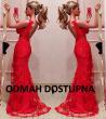 Svecana novogodisnja haljina XL ODMAH dostupna