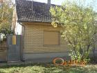 Porodicna kuca 150m2 CENA:10.000 EUR