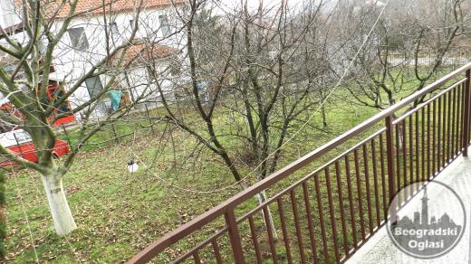 250m2, kuca JAJINCI Beograd