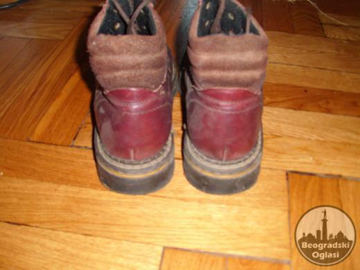 Zimske cizme