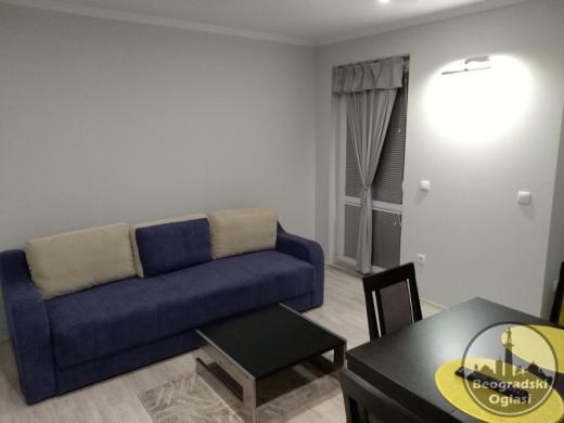 Zlatibor apartmani za izdavanje