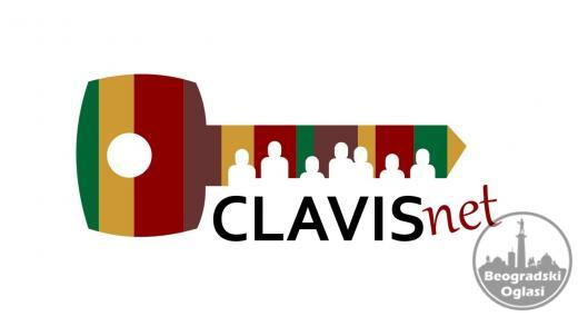Izada biznis planova -agencija CLAVIS NET Knjaževac