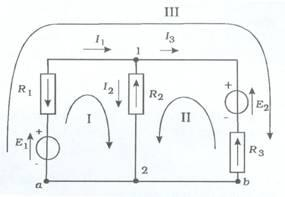 Casovi iz Osnova elektrotehnike (OET) i Matematike, Profesor 064/2713884