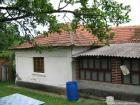 Na prodaju imanje povrsine 80m2 CENA: 25.000EUR