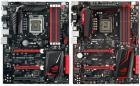 OTKUP PC komponenti, matičnih ploča