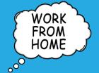 Posao od kuce idealan kao  honorarni