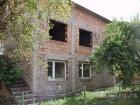 Prodajem dvije kuće u Sarajevu(Ilidža)