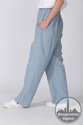 Lanene pantalone S,M,L,XL,XXL,XXXL,4XL,5XL,6XL,7XL