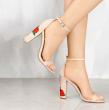 Sandale FDWERYNH od 34-41