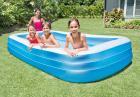 Veliki izbor bazena sa najpovoljnijm cenama! Akcija!