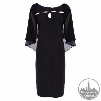 Svecane haljine Haljina za punije osobe od L-6XL