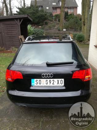 Bosch8v 103kw Top