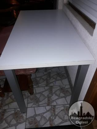 Simpov sto